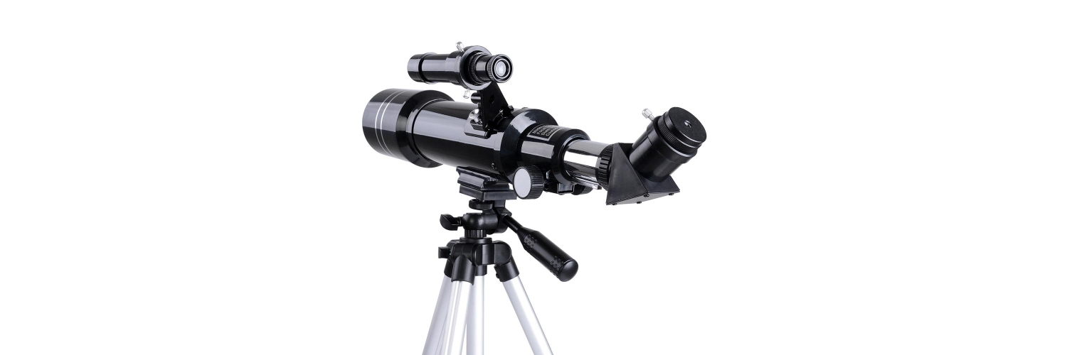 Best Telescopes - AW 70mm Astronomical Refractor Telescope